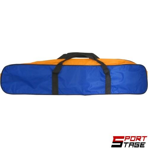 Чанта за 2-3местна палатка
