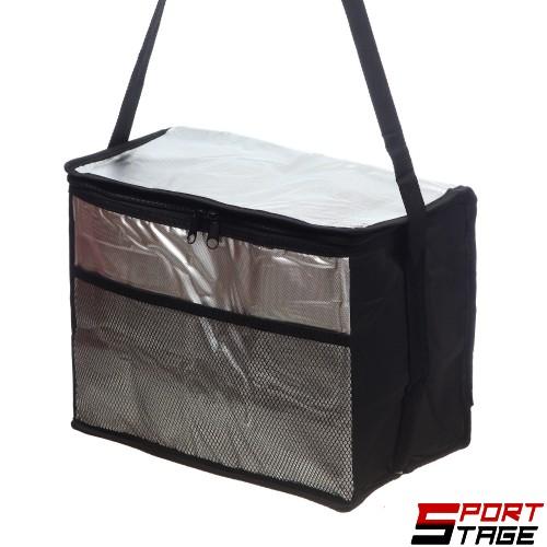 Термо чанта 15 л