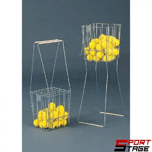 Кош за топки (преносим)