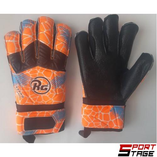 Детски вратарски ръкавици RG ASPRO ENTRENO