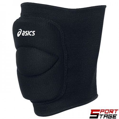 Наколенки ASICS Basic Kneepad 672543.0900