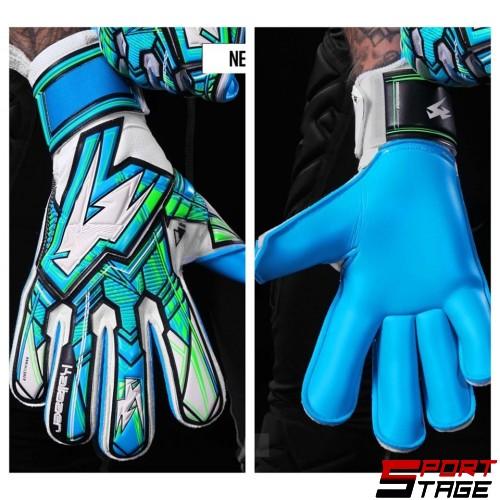 Вратарски ръкавици KA Goalkeeping ANNIHL8AER Roll finger