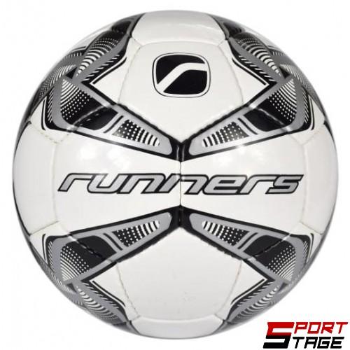 Футболна топка RUNNERS PRO TEAM