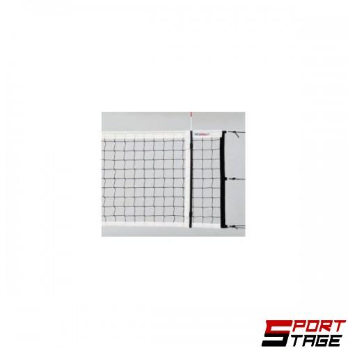 Професионална волейболна мрежа - XX08009