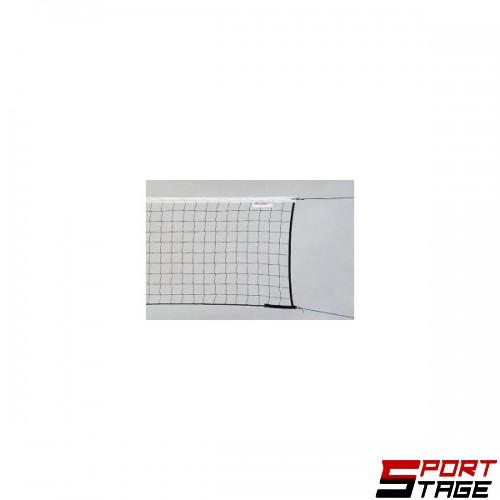 Тренировъчна волейболна мрежа - XX09009