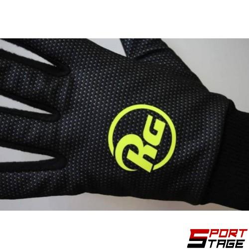 Зимни ръкавици RG WINTER GLOVES