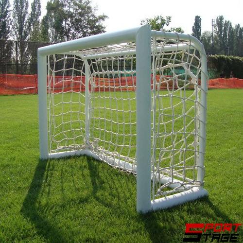 Врата за мини футбол 1.50 х 2.00 x 0.80 м.