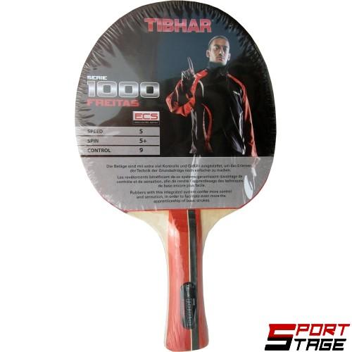 Ракета (хилка) за тенис на маса Tibhar Freitas
