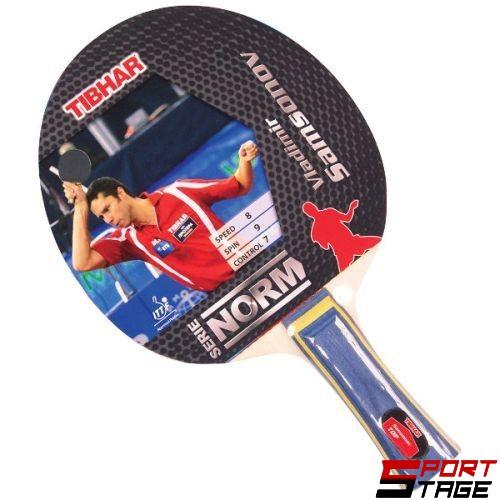 Хилка за тенис на маса Samsonov TOP