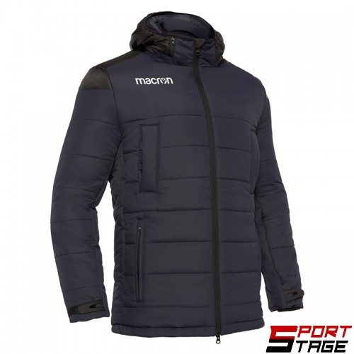 Мъжко яке MACRON LINZ  PADDED  JACKET