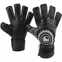 Вратарски ръкавици RG HAKA