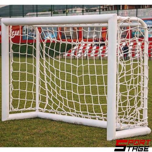 Врата за детски футбол /преносима/ 1.50 х 1.00 х 0.50м