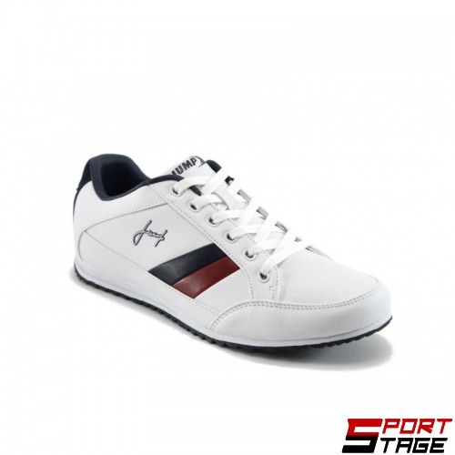 Спортни обувки JUMP ARDEN