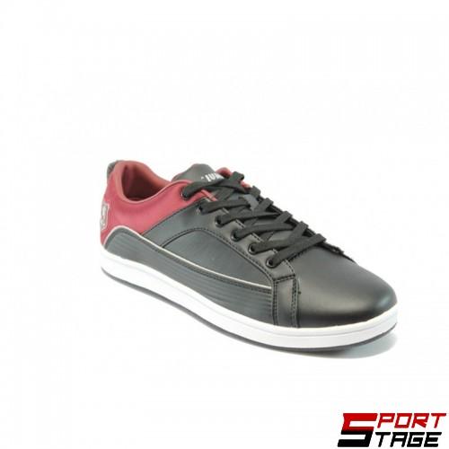 Спортни обувки JUMP SEDERA
