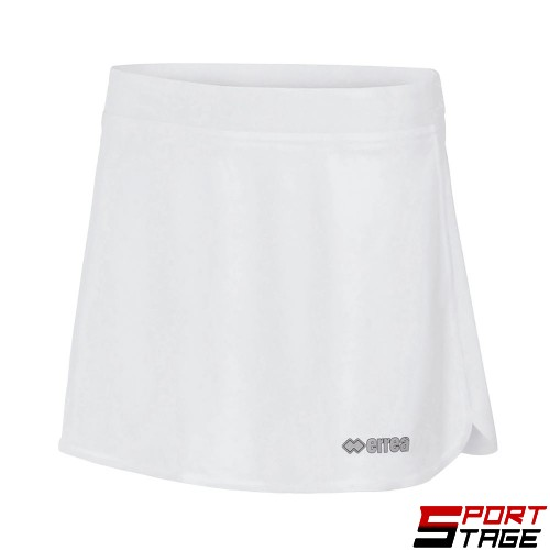 Пола ERREA ROS 3.0 MINI-SKIRT