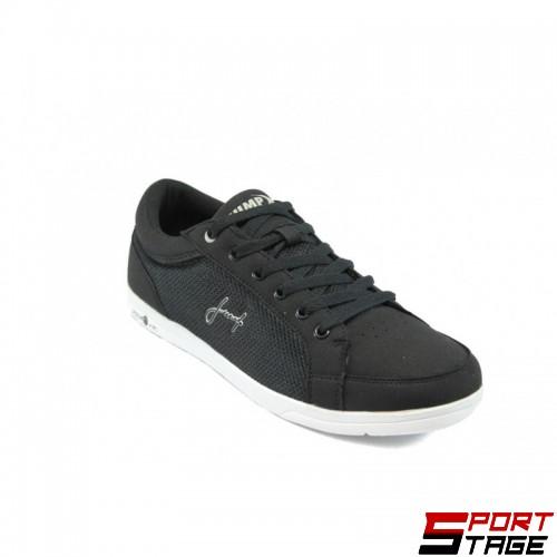Спортни обувки JUMP ERIS