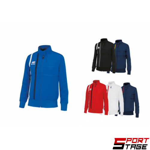 Дамски спортен комплект ERREA MIRIAM/GIORGIA