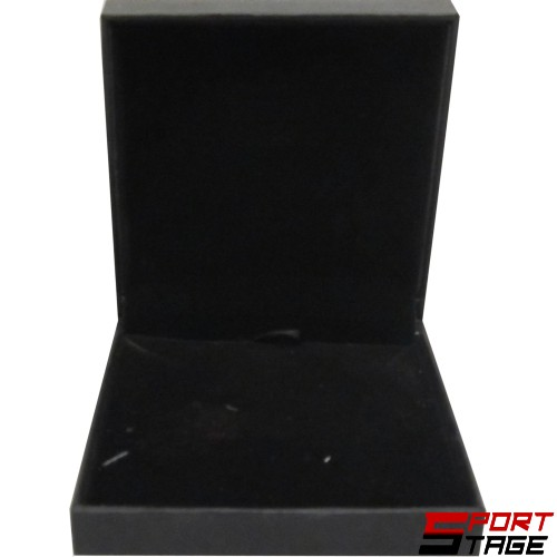 Кутийка за медал 9x9x2.8см
