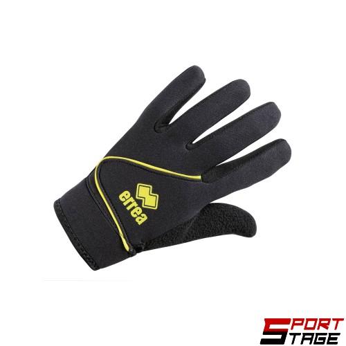 Ръкавици ERREA STEEL