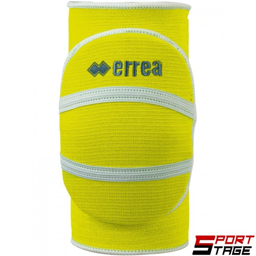 Волейболни наколенки ERREA ATENA 2012