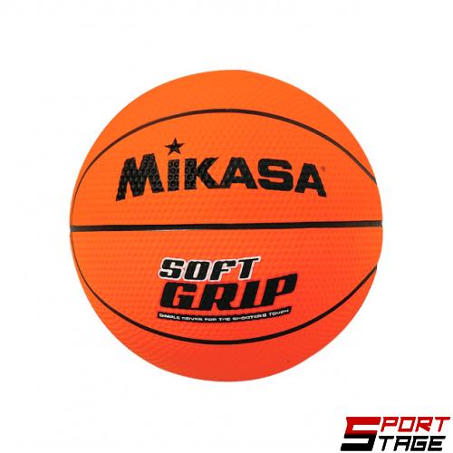Баскетболна топка Mikasa BD1000-C