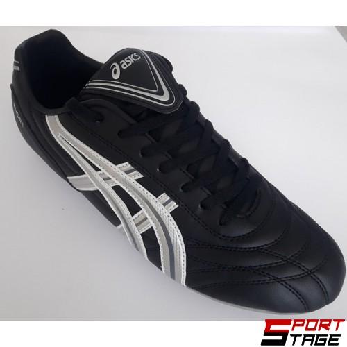 Футболни обувки - бутони ASICS TIGRE TD CS