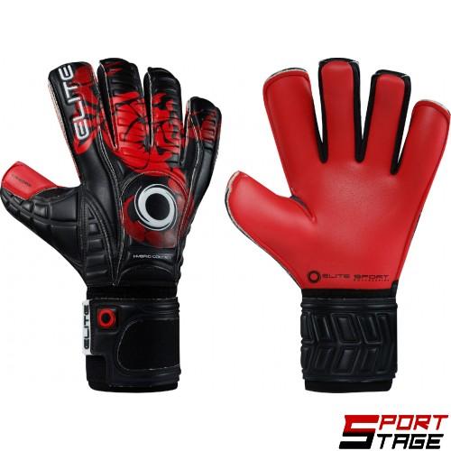 Вратарски ръкавици ELITE SCORPION