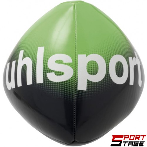 Топка REFLEX BALL UHLSPORT