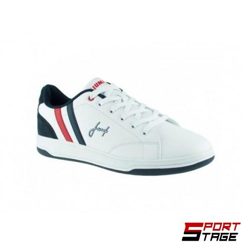 Спортни обувки JUMP SOHO