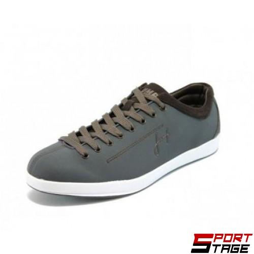 Спортни обувки JUMP WEST