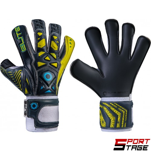 Вратарски ръкавици ELITE ARMOUR