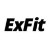 Ex Fit