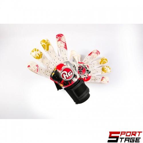 Вратарски ръкавици RG SAMURAI