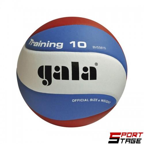 Волейболна Топка GALA Volleyball Training 10 BV5561S