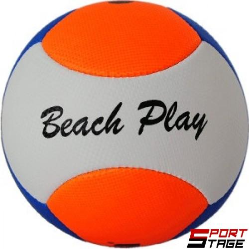 Топка за плажен волейбол GALA Beach Play 06 - BP5273S