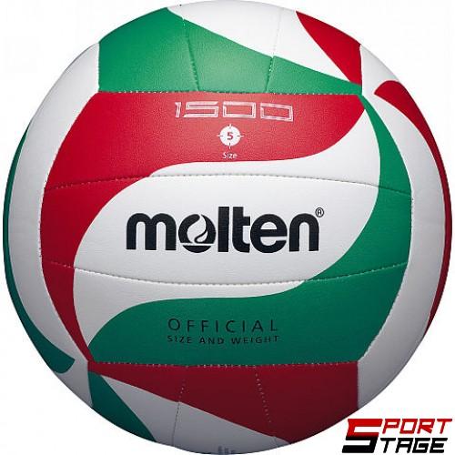 Волейболна топка Моltеn V5M1500