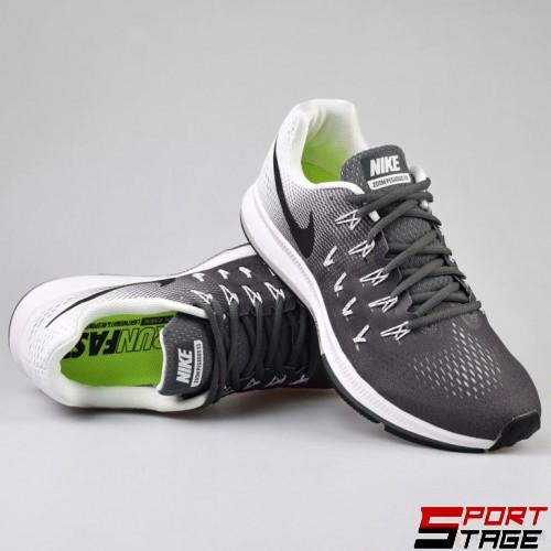 Мъжки маратонки NIKE AIR ZOOM PEGASUS 33