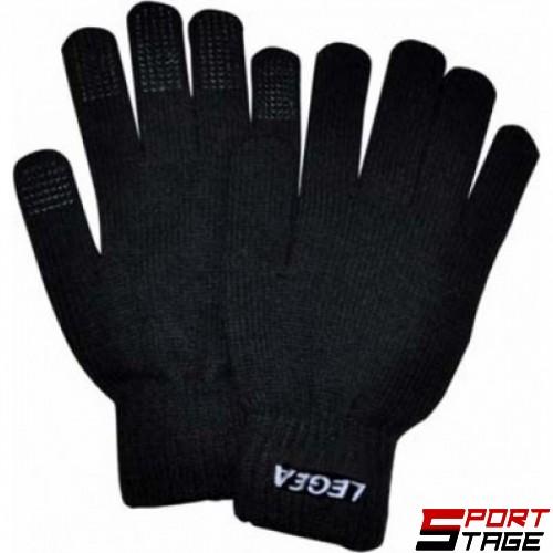 Зимни ръкавици LEGEA
