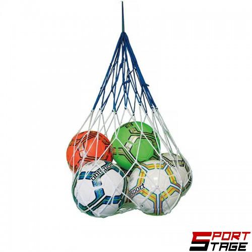 Мрежа за топки UHLSPORT
