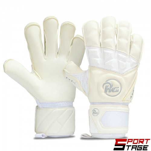 Вратарски ръкавици RG ASPRO