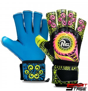 Вратарски ръкавици RG HAKA AROHA
