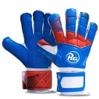 Вратарски ръкавици RG ASPRO ENTRENO