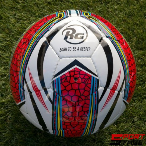 Футболна топка RG SOCCER BALL