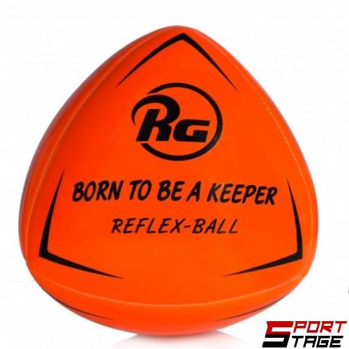 Топка за рефлекс RG REFLEX BALL