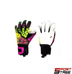 Вратарски ръкавици RG DREER