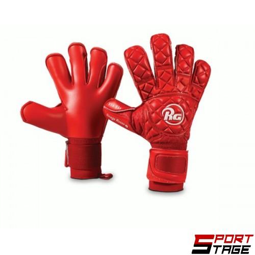 Вратарски ръкавици RG SNAGA ROSSO