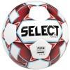 Футболна топка SELECT MATCH FIFA QUALITY
