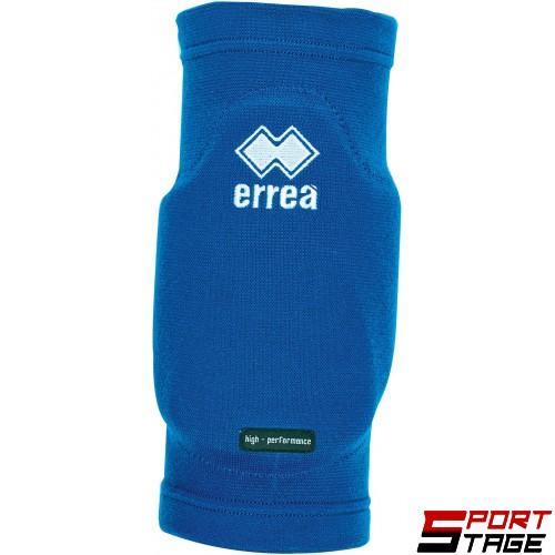 Наколенки ERREA T1410 BLUE