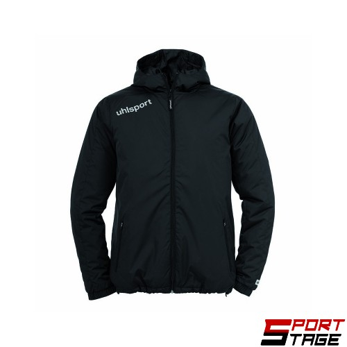 Детско яке UHLSPORT ESSENTIAL TEAM JACKET