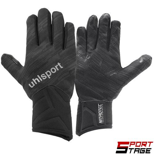 Ръкавици UHLSPORT NITROTEC